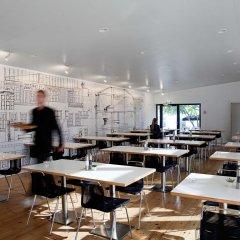 Отель City Hotel Oasia Дания, Орхус - отзывы, цены и фото номеров - забронировать отель City Hotel Oasia онлайн питание фото 2
