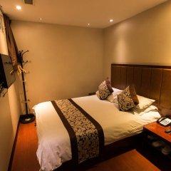 Отель Royal Court Hotel Китай, Шанхай - отзывы, цены и фото номеров - забронировать отель Royal Court Hotel онлайн детские мероприятия