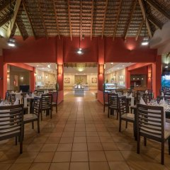 Отель Punta Cana Princess All Suites Resort and Spa - Все включено Доминикана, Пунта Кана - отзывы, цены и фото номеров - забронировать отель Punta Cana Princess All Suites Resort and Spa - Все включено онлайн гостиничный бар фото 3