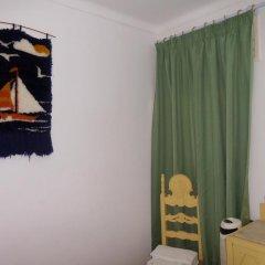 Отель Guesthouse Sarita удобства в номере фото 2