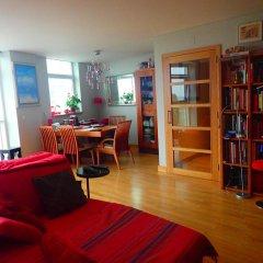 Отель LxRiverside Suite Apartment Португалия, Лиссабон - отзывы, цены и фото номеров - забронировать отель LxRiverside Suite Apartment онлайн развлечения