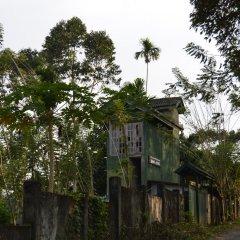 Отель Green Valley Holiday Inn Шри-Ланка, Бандаравела - отзывы, цены и фото номеров - забронировать отель Green Valley Holiday Inn онлайн фото 5