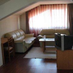 Отель Zasheva Kushta Guesthouse комната для гостей фото 3