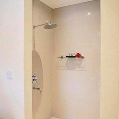 Отель Arma Museum & Resort 4* Улучшенный номер с различными типами кроватей фото 16