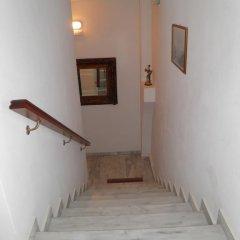 Отель Maria Studios & Apartments Греция, Петалудес - отзывы, цены и фото номеров - забронировать отель Maria Studios & Apartments онлайн удобства в номере