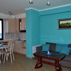 Отель Tsovasar family rest complex в номере фото 2