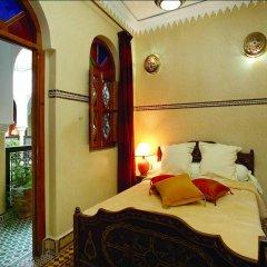 Отель Riad Bab Agnaou Марокко, Марракеш - отзывы, цены и фото номеров - забронировать отель Riad Bab Agnaou онлайн детские мероприятия