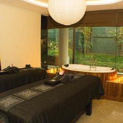 Mahaweli Reach Hotel спа