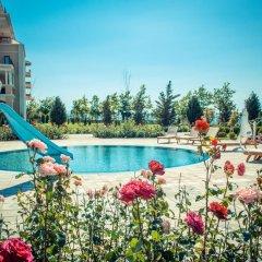 Отель Prestige Mer d'Azur детские мероприятия фото 2
