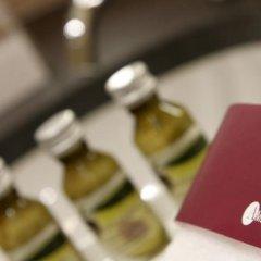 Отель Ameron Hotel Regent Германия, Кёльн - 8 отзывов об отеле, цены и фото номеров - забронировать отель Ameron Hotel Regent онлайн в номере фото 2