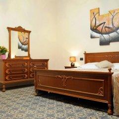 Отель B&B Villa Roma Италия, Пьяцца-Армерина - отзывы, цены и фото номеров - забронировать отель B&B Villa Roma онлайн удобства в номере фото 2
