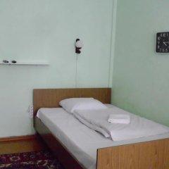 Гостиница Homestay Gagarina 17 Стандартный номер разные типы кроватей фото 10