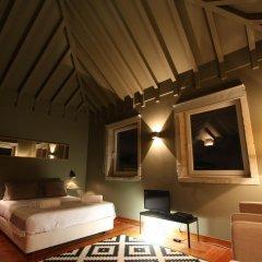 Апартаменты Oporto City Flats - Carlos Alberto Apartments комната для гостей фото 4