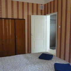 Апартаменты Kullassepa Apartment комната для гостей фото 4