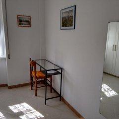 Отель B&B Si Sta Bene Италия, Остия-Антика - отзывы, цены и фото номеров - забронировать отель B&B Si Sta Bene онлайн комната для гостей фото 5