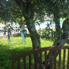 Отель La Casuccia - Donnini Реггелло фото 4
