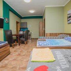 Noclegi Andersa Lubawka Poland Zenhotels