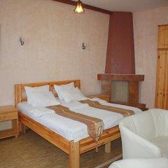 Гостиница Ай-Са Казахстан, Нур-Султан - 5 отзывов об отеле, цены и фото номеров - забронировать гостиницу Ай-Са онлайн комната для гостей фото 2