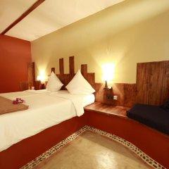 Отель Hillburi комната для гостей фото 2