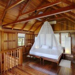 Отель Sandoway Resort сауна
