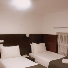 Plaza London Hotel 2* Стандартный номер с двуспальной кроватью фото 3