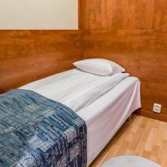 Отель Astoria 3* Номер категории Эконом фото 3