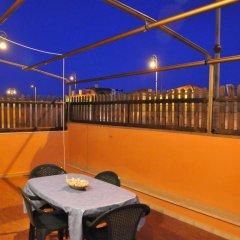 Отель Casa Gialla Италия, Лидо-ди-Остия - отзывы, цены и фото номеров - забронировать отель Casa Gialla онлайн