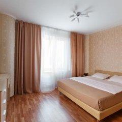 Гостиница Центральный Дом Апартаментов комната для гостей фото 5