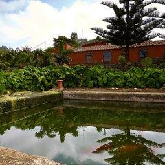 Отель Haciendas del Valle - Las Kentias фото 3