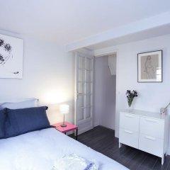 Отель PerfectlyParis Maison in Montmartre комната для гостей фото 4