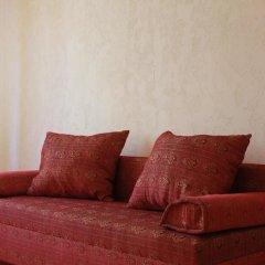 Апартаменты Arcadia Apartment Genuezskaya комната для гостей фото 5