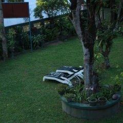 Отель Sumal Villa Шри-Ланка, Берувела - отзывы, цены и фото номеров - забронировать отель Sumal Villa онлайн фото 4