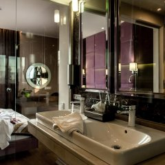 Park Hotel Fomich Буковель ванная фото 2