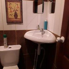 Hostel Yuriy Dolgorukiy ванная фото 2