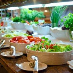 Отель Riu Pravets Resort Правец питание фото 3