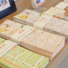 Spa Hotel Alpina Hidatakayama Takayama Japan ZenHotels - Spa hotel alpina hidatakayama