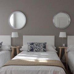 Отель 7 Moons Bed & Breakfast Испания, Валенсия - отзывы, цены и фото номеров - забронировать отель 7 Moons Bed & Breakfast онлайн комната для гостей фото 3
