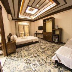 Hotel Mary's House 3* Номер категории Эконом фото 15