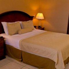 Hotel Monteolivos 3* Стандартный номер с различными типами кроватей фото 6