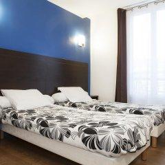 Отель Le Myosotis комната для гостей фото 5