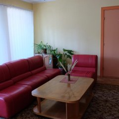 Отель Majori Guesthouse комната для гостей фото 2