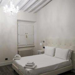 Отель Tornabuoni View Номер Делюкс с различными типами кроватей фото 16