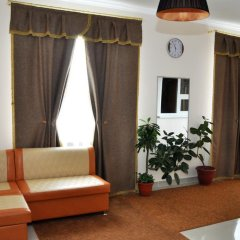 Гостиница Восток в Сорочинске отзывы, цены и фото номеров - забронировать гостиницу Восток онлайн Сорочинск комната для гостей фото 2