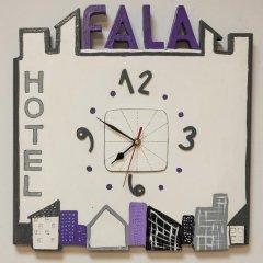 Hotel Fala фото 3