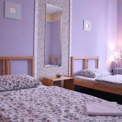Хостел LikeHome Санкт-Петербург комната для гостей фото 5