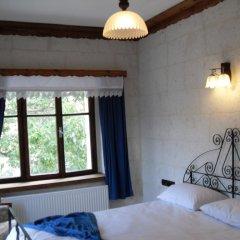 El Puente Cave Hotel 2* Стандартный семейный номер с двуспальной кроватью фото 5