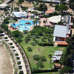 Отель Estival ElDorado Resort фото 3