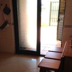 Отель Buganville Португалия, Пешао - отзывы, цены и фото номеров - забронировать отель Buganville онлайн комната для гостей фото 4