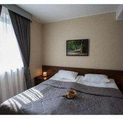 Гостевой дом Клаб Маринн Люкс с различными типами кроватей фото 7