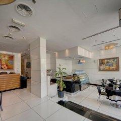 Rayan Hotel Corniche 2* Стандартный номер с 2 отдельными кроватями фото 8